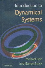 Introduction to Dynamical Systems av Michael…