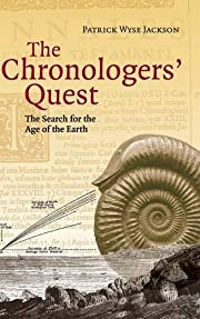 The Chronologers' Quest: The Search for…