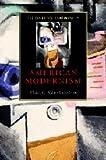 The Cambridge companion to American modernism / edited by Walter Kalaidjian