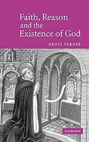 Faith, reason, and the existence of God de…