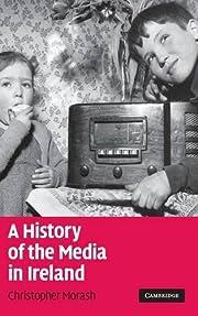 A History of the Media in Ireland de…
