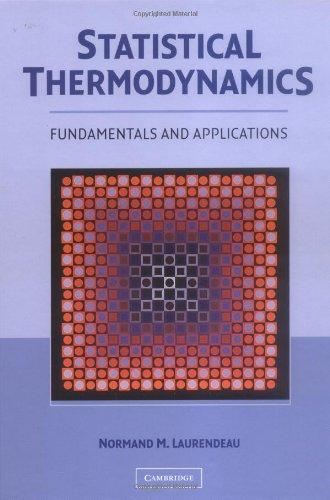 And applications oled pdf fundamentals display