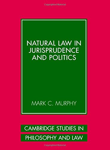 Morality in a Natural World: Selected Essays in Metaethics (Cambridge Studies in Philosophy)