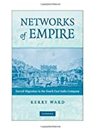 Networks of Empire: Forced Migration in the…