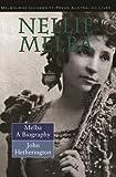 Melba : a biography by John Hetherington