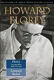Florey : the man who made penicillin / Lennard Bickel