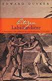 Citizen Labillardière : a naturalist's life in revolution and exploration (1755-1834) / Edward Duyker