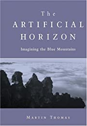 The artificial horizon : imagining the Blue…