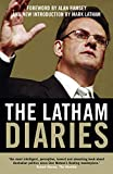 The Latham diaries / Mark Latham