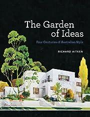 The Garden of Ideas : Four Centuries of…