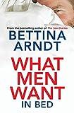 What men want : in bed / Bettina Arndt