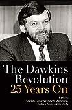 The Dawkins revolution : 25 years on / editors Gwilym Croucher, Simon Marginson, Andrew Norton, and Julie Wells