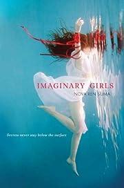 Imaginary Girls av Nova Ren Suma