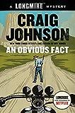 An obvious fact / Craig Johnson