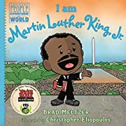 I am Martin Luther King, Jr. (Ordinary…