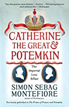 Catherine the Great & Potemkin: The Imperial…