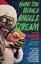 Hark! The Herald Angels Scream by…