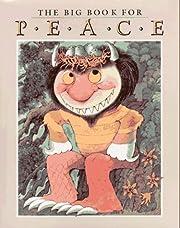 The Big Book for Peace av Ann Durell