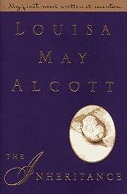 The Inheritance af Louisa May Alcott