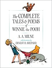 The Complete Tales and Poems of…