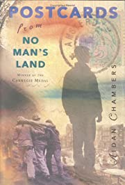 Postcards from No Man's Land (Carnegie…