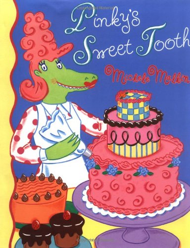 Project Sweet Life Lexile Find A Book Metametrics Inc