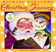 Michael Garland's Christmas Treasury de…