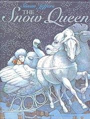 The Snow Queen por Amy Ehrlich