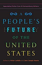 A People's Future of the United States:…