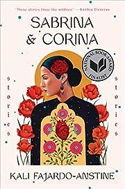 Sabrina & Corina: Stories por Kali…