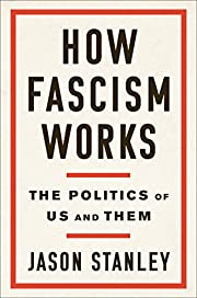 How Fascism Works: The Politics of Us and…