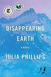 Disappearing Earth : a novel por Julia…