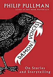 Daemon Voices: On Stories and Storytelling…
