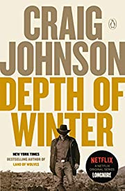 Depth of Winter: A Longmire Mystery de Craig…
