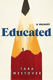 Educated a memoir de Tara Westover