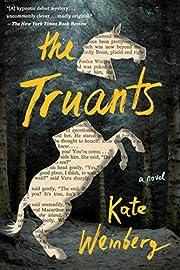 The Truants af Kate Weinberg