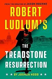 Robert Ludlum's The Treadstone…