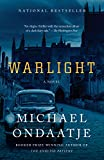 Warlight (Vintage International) de Michael…