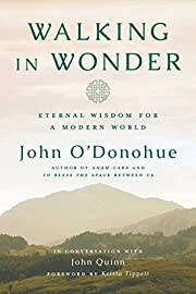 Walking in Wonder: Eternal Wisdom for a…