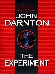 The experiment de John Darnton