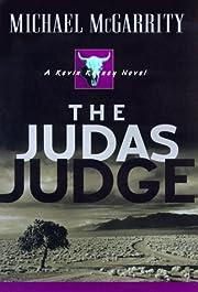 The Judas Judge (Kevin Kerney Novels) de…