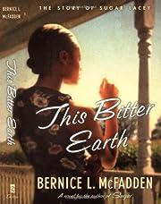 This Bitter Earth de Bernice L. McFadden