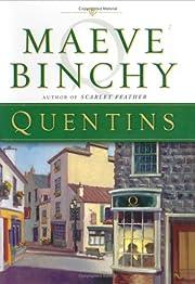 Quentins de Maeve Binchy