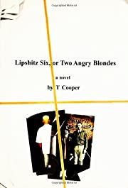 Lipshitz Six, or Two Angry Blondes –…