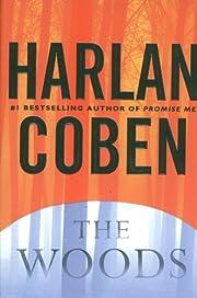 The Woods av Harlan Coben
