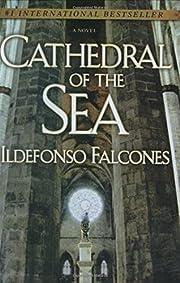 Cathedral of the sea – tekijä: Ildefonso…