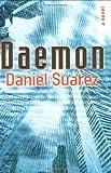 Daemon (Misc)