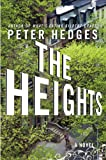 The Heights, Hedges, Peter