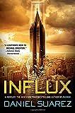 Influx (Misc)