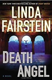 Death Angel de Linda Fairstein